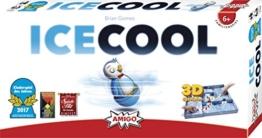 ICECOOL von Amigo